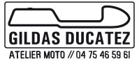 Logo_gigi