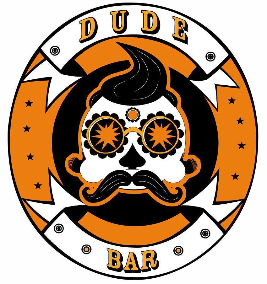 logo_dude