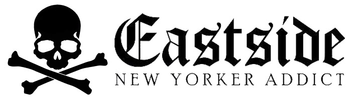 logo_eastside