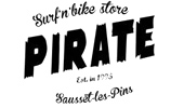 logo_pirate