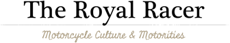 logo_royal_racer
