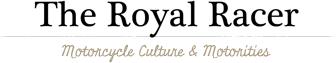 logo_royal_racer