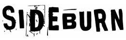 sideburn-magazine-logo