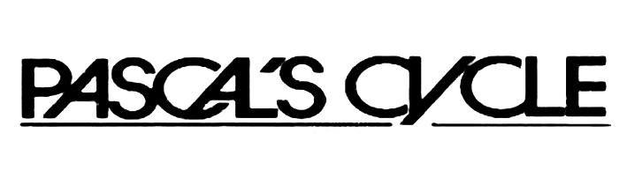 logo_pascalscycle
