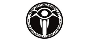 motorcycleboy.fr